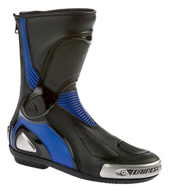 Dainese Stivale Torque Out