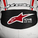 Alpinestars Tech-Air Race