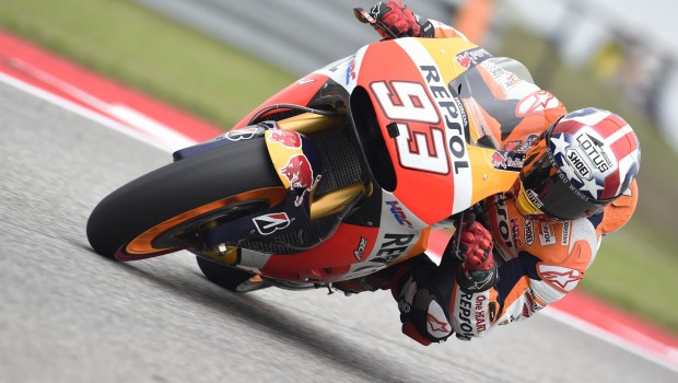 93-marquez-motogp-qp2_0.gallery_full_top_fullscreen