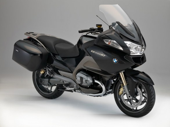 bmw r 1200 rt 90 jahre bmw motorrad. Black Bedroom Furniture Sets. Home Design Ideas