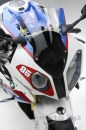 BMW S 1000 RR Superstock Limited Edition