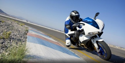 Buell produce il 125ooo esemplare