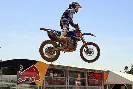 Cairoli ci far�  sognare a Mantova questo weekend?