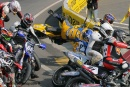 Italiano Supermoto Castelletto