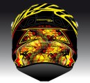 Casco offroad Scorpion-Exo VX-20 Air