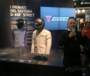 Dainese D-air Racing