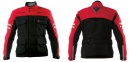 Dainese giacca D-System