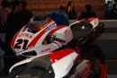 Ducati 1098 RBayliss Limited Edition
