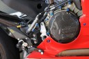 Ducati 1199 Panigale  - Accessori LighTech