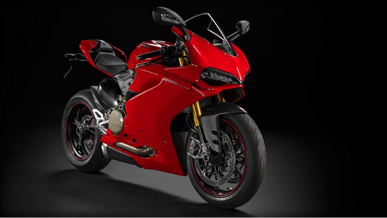 ducati 1199/1299 Panigale ( Topic N.4 ) - Page 6 2015-ducati-1299-panigale-s-10