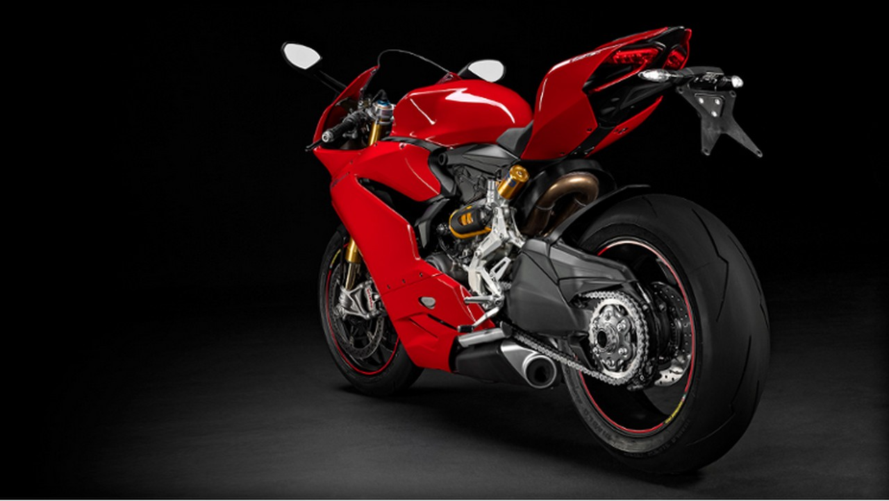 ducati 1199/1299 Panigale ( Topic N.4 ) - Page 6 2015-ducati-1299-panigale-s-14