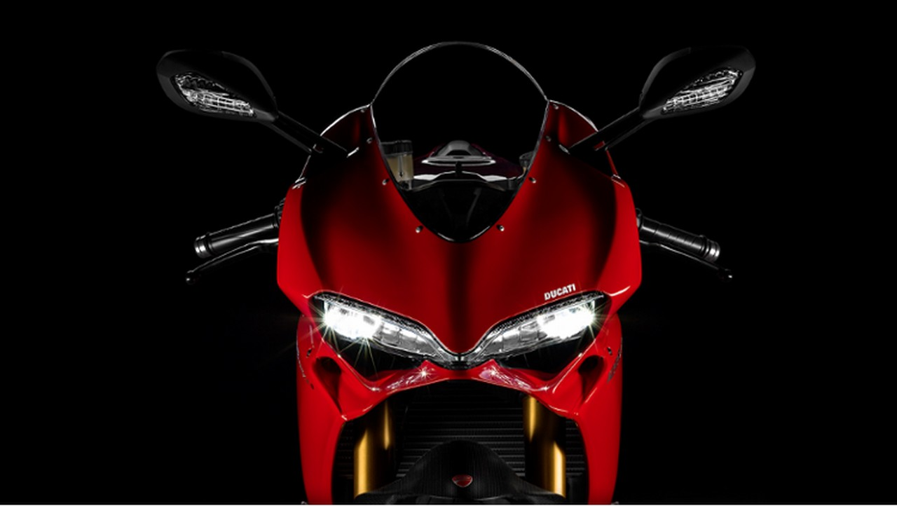 ducati 1199/1299 Panigale ( Topic N.4 ) - Page 6 2015-ducati-1299-panigale-s-8