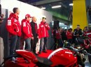 Ducati MotoGP Night