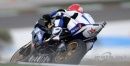 Gallery Test Superbike e Supersport a Portimao