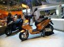 Generic all'Intermot