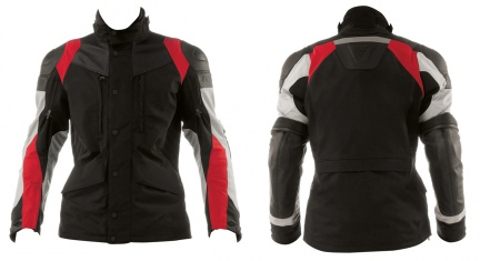 Giacca Dainese Nector Gore-Tex