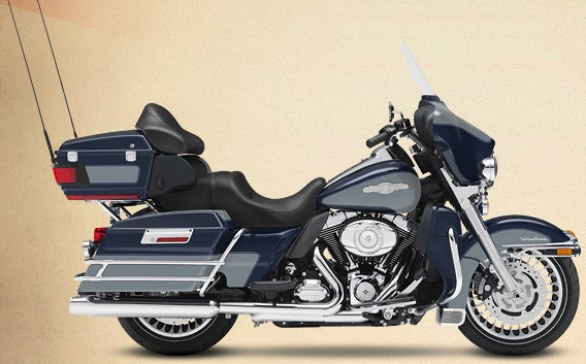 Harley-Davidson Ultra-Classic-Electra-Glide_Peace Officer