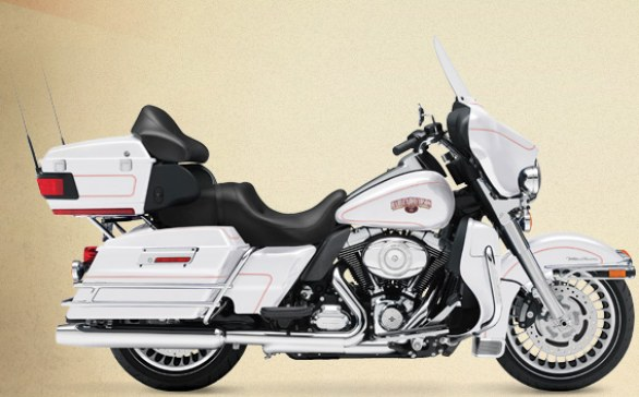 Harley-Davidson -Ultra-Classic-Electra-Glide_Shrine