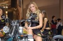 Headbanger all'Eicma