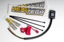 Healtech Brake Light pro