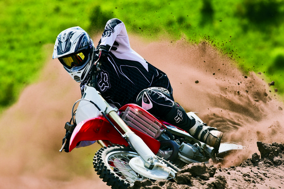 2014 Honda Crf450r Pictures Posts Related To 2014 Honda Crf450r 2014 ...