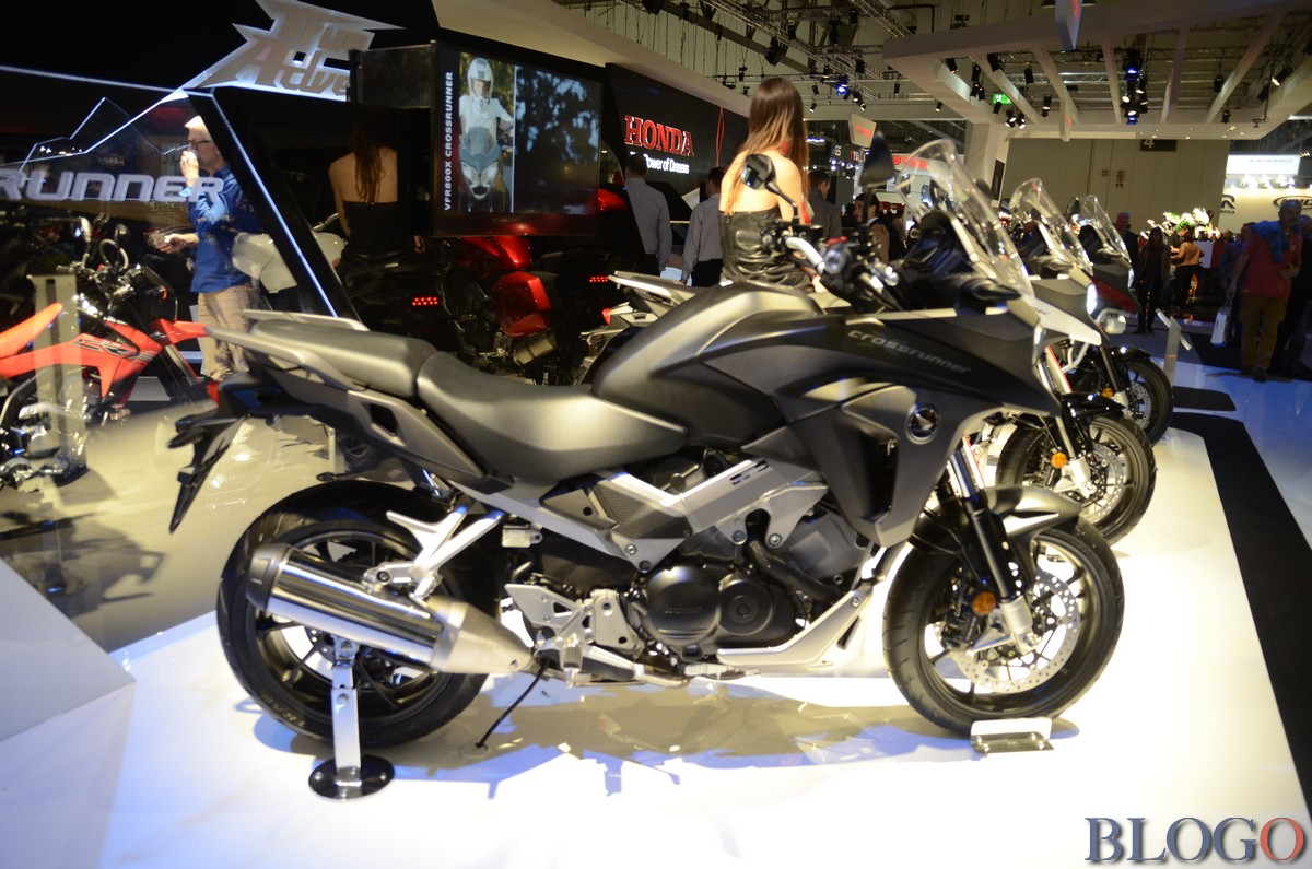 2018 Honda Rvf1000 Cars Release Date And Price | 2017 - 2018 Best Cars ...