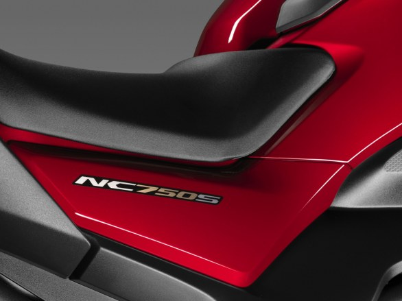 2015 honda nm4 arriving in june first look review photos 2017 2018 car release date