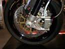 Hyperstrada by Style and Performance