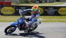 Internazionali d\'Italia Supermotard Viterbo