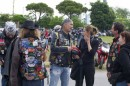 Jesolo Bike Week chiusura