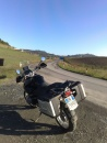 Live Test BMW R 1200 GS 2010