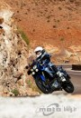 Live Test in Marocco in sella alla Yamaha XT1200Z Super Ténéré 1200