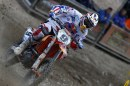 Mondiale Motocross 2013: Cairoli ed Herlings trionfano ad Arco di Trento