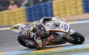 Moto2 2013 - Scott Redding - Kalex Marc VDS Racing