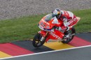 Moto3 - GP di Germania - Sachsenring