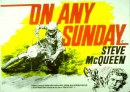 MotoCult: On any sunday con Steve McQueen