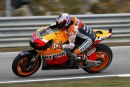 MotoGP 2012 Estoril