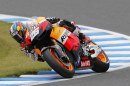 MotoGP 2012 - GP Motegi