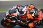 MotoGP 2013 - Colin Edwards