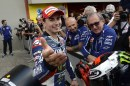 MotoGP 2013 - Mugello - Qualifiche