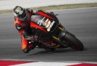 MotoGP 2014 Test Sepang - Day 3