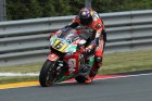 MotoGP Germania 2014 - Gallery Qualifiche