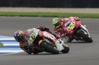 MotoGP Indianapolis 2014 - Gallery Prove Libere