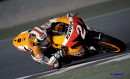 MotoGP Test Qatar - Gallery Day 2