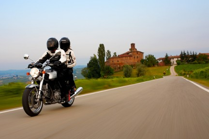gt 1000 touring, hypermotard, monster 1100