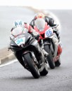 NW200 2011 gare