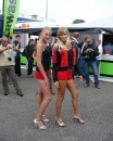 galleria, girls, paddock girls, ragazze, sexy, vallelunga
