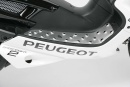 Peugeot Speedfight RCup