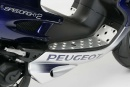 Peugeot Speedfight Ultimate Edition