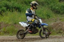 mr.cape front pitbike polini racing xp 4t cross